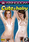 ATK Cute And Hairy