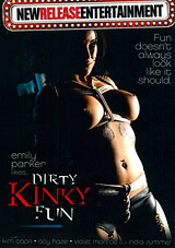 Dirty Kinky Fun