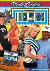 Naughty Alysha's I Fuck My Fans 2