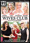 Wives Club