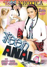Teen Anal 4