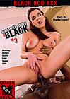 Sodomized By A Black 3