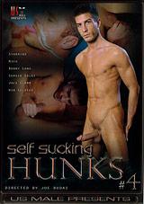 Self Sucking Hunks 4