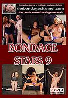 Bondage Stars 9
