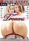 Cream Dreams Part 2
