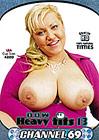 BBW Heavy Tits 13