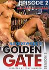Golden Gate Season 3 Episode 2: Old Habits Die Hard