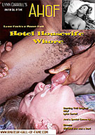 Lynn Carroll's Amateur Hall Of Fame: Hotel Housewife Whore