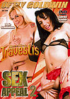 Brazilian Travestis: Sex Appeal 2