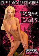 Cumelot Beach Girls: Tanya James