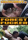 Forest Fucker