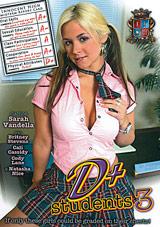D Plus Students 3
