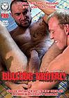Bulldog Brutal
