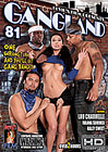 Gangland 81