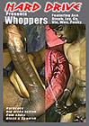 Thug Dick 349: Whoppers
