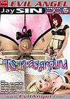 TS Playground Part 2