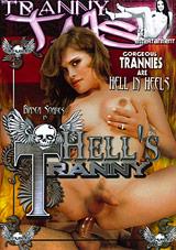 Hell's Tranny
