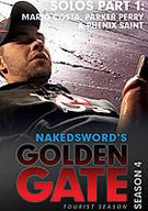 Golden Gate Season 4 Solos