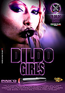 Dildo Girls