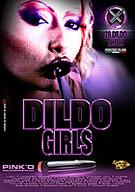 Dildo Girls