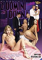 2 Uomini Per 1 Donna