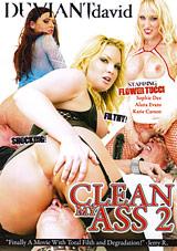 Clean My Ass 2