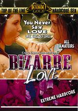 Bizarre Love