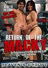 Return Of The Macky