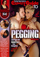 Expert Guide To Pegging