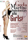 Greta Martini Voglio Diventare Una Pinko Girls