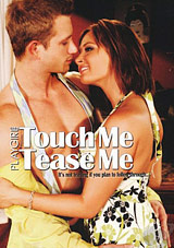 Touch Me Tease Me