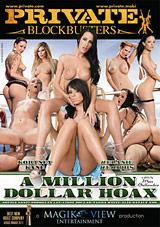Private Blockbuster 9: A Million Dollar Hoax