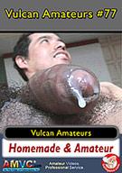 Vulcan Amateurs 77
