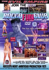 Rocco Fun Club