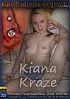 Kiana Kraze