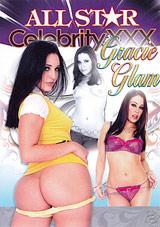 All Star Celebrity XXX Gracie Glam