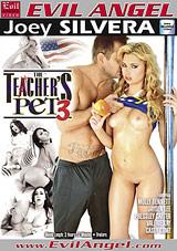The Teacher's Pet 3