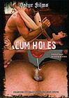 Cum Holes