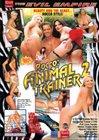 Animal Trainer 2