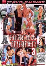 Animal Trainer 3