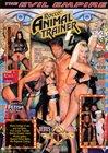 Animal Trainer 4