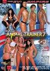 Animal Trainer 7