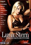 Luna Stern La Prima Volta Con Un Uomo