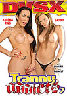 Tranny Addicts 7