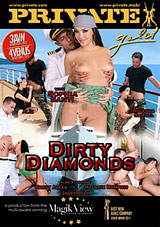 Private Gold 135: Dirty Diamonds