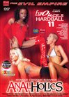 Euro Angels Hardball 11