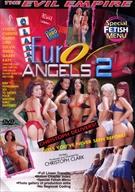Euro Angels 2