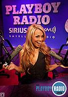 Playboy Radio Episode 14