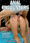 Anal Encounters Of The Best Kind 5