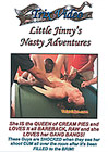 Little Jinny's Nasty Adventures